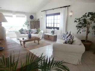 Villa Maxim Living