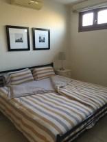 Villa Vista Lobos Bedroom 1