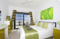 Villa_Vicini_Bedroom