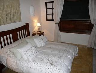 Villa_Vista_Bedroom_1