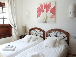 Villa_Vista_Bedroom_2