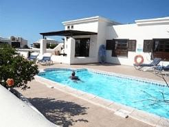 Villa_Vista_Pool