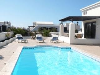 Villa_Vista_Terrace