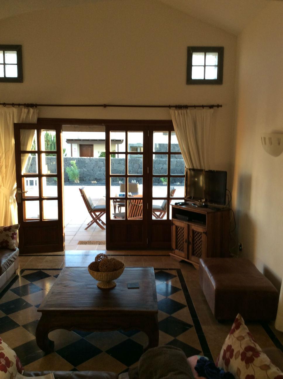 An Cala Lounge 2