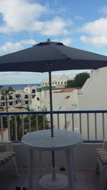 Atalaya Apt 1 Balcony_0