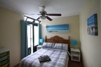 Casa Cat Bedroom 3