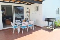 Villa Legada, Costa Teguise