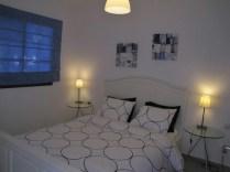 Jardin Atlantico 6 Bedroom