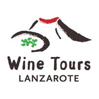 Wine tours logo