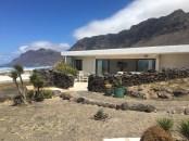 Surfside Villa
