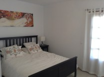 Villa Tropicana Bedroom 2
