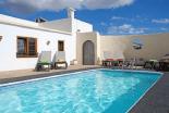 Villa_Ann_pool