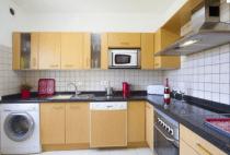 Villa_Elysium_kitchen
