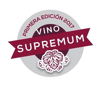 Vino Supremum Wine Contest 2017