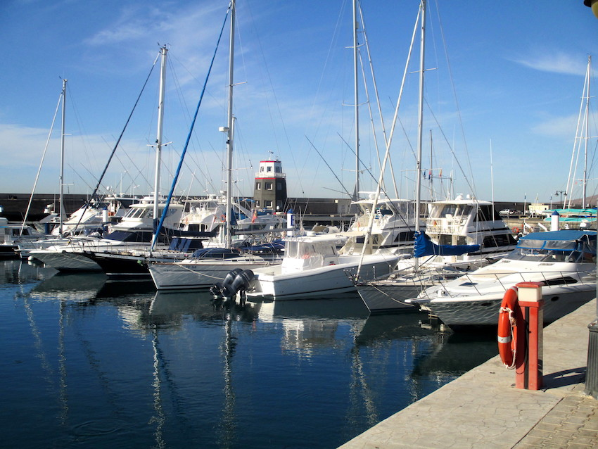Puerto-Calero-Marina-view-1