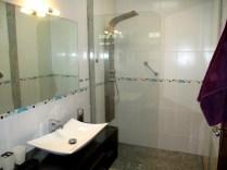 Shower-Room-1