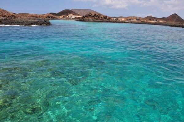 Lanzarote lifestyle