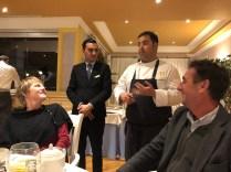 KM0 Chef Gonzalo