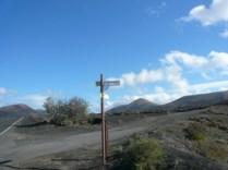 4 Signpost PR LZ 06