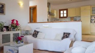 Roper-Properties-Property-Houses-Apartments-Villas-For-Sale-Lanzarote-Playa-Blanca-2109-9