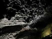 CDLV rock formation