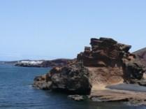 El Golfo Rock & Village_0
