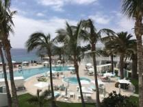 Star Prestige Lanzarote Park