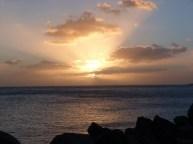 Por El Mar, Playa Blanca