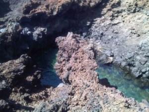 Home » Blogs » Jules's blog Geocache Walk, Cueva del Agua