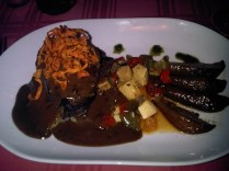 Fillet Steak_2