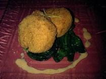 Fishcakes_2