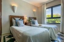166 Bedroom 2