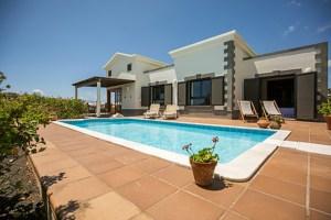 Villa 166