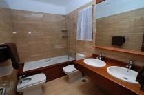 357 bathroom 2