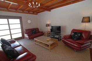 357 lounge