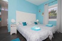418 bedroom 2