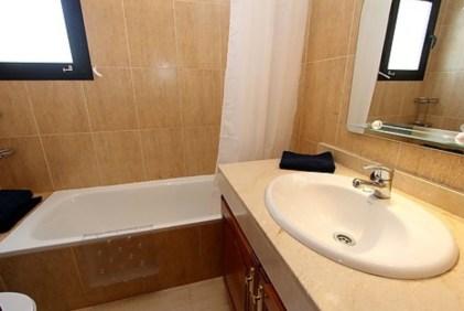 443 bathroom