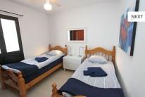 443 bedroom 3