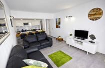 486 lounge