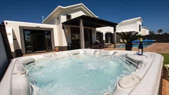 501 hot tub