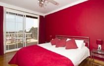 509 Bedroom