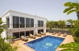 Villa 509