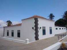 Casa Cultura Yaiza7