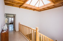 Corralejo Ceiling