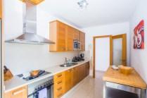 Corralejo Kitchen