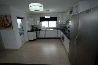 332 Kitchen