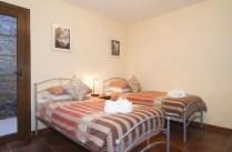 354 Bedroom 3