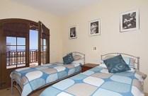 54 bedroom 4