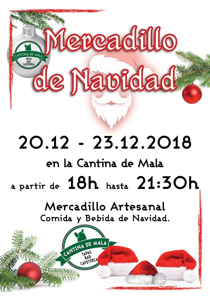 Christmas, New Year & Kings Guide - Lanzarote Information