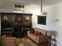 Villa Ani Lee Lounge